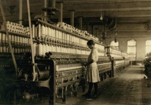 colonia-textil1