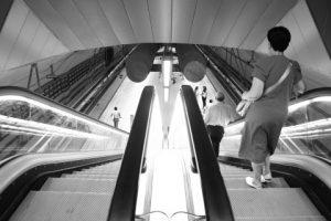 metro-bcn1